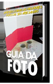 Bônus Guia da Foto