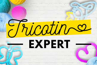 Tricotin Expert