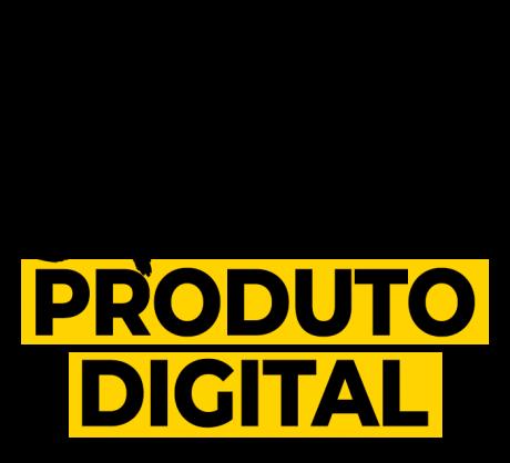 Ateliê do Produto Digital